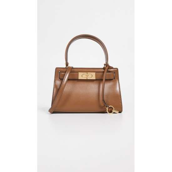 Lee Radzwill Petite Bag
