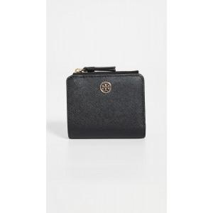 Robinson Mini Wallet