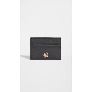 Robinson Card Case