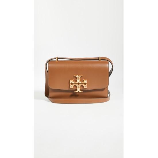 Eleanor Convertible Shoulder Bag