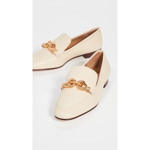 Jessa 20mm Loafers