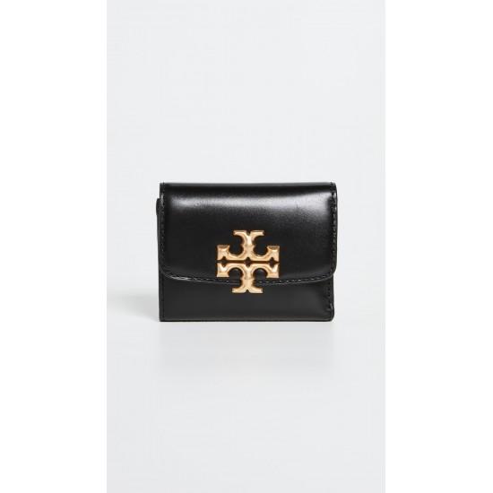 Eleanor Compact Wallet