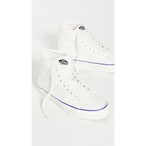 Retro Cali Sk8-Hi Tapered Sneakers