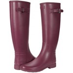 Hunter Original Refined Rain Boots Ballard