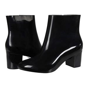 Melissa Shoes Femme Boot AD Black