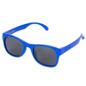 Arthur and Friends Flexible Royal Blue Shades (Toddler)
