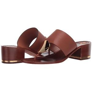 Tory Burch 45 mm Patos Disk Sandal Mou