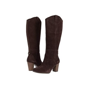 Koolaburra by UGG Elinda Chocolate Brown