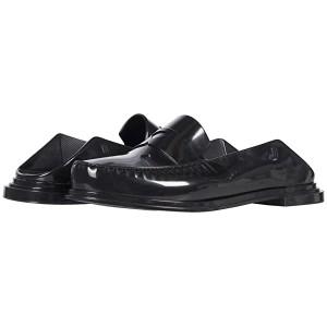 Melissa Shoes Bend Black