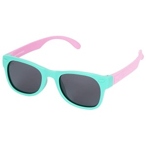 Arthur and Friends Flexible Mint & Pink Shades (Toddler)