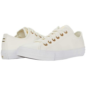 Chuck Taylor All Star Ox - Leather