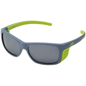 Cover Sunglasses (6-8 Years Old)