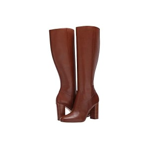 MICHAEL Michael Kors Lottie Boot Luggage