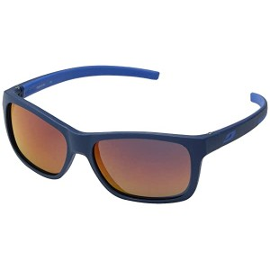 Line Sunglasses (6-8 Years Old)
