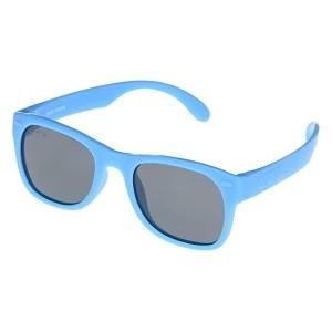 Blue Flexible Sunglasses (Baby)