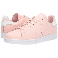 adidas Originals Stan Smith Icey Pink/White/Icey Pink