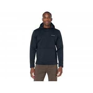 Out-Shield Dry Fleece Hoodie