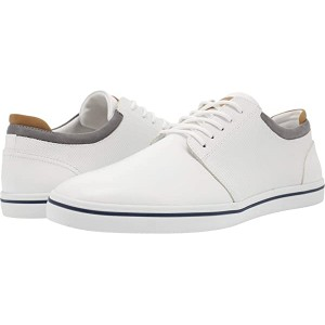 ALDO Dwain Other White