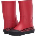 Hurston RUBB Weatherboots (Toddleru002FLittle Kid)