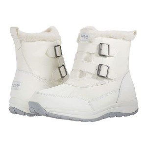 Koolaburra by UGG Imree Moto White