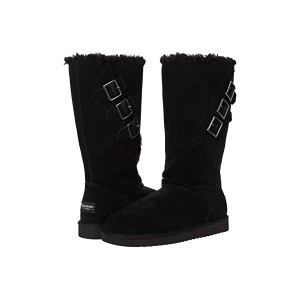Koolaburra by UGG Shara Tall Black