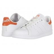 adidas Originals Stan Smith White/Semi Coral/White