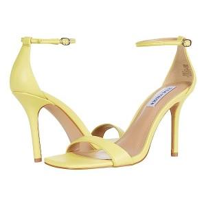 Steve Madden Mobilize Sandal Yellow
