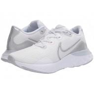 Nike Renew Run Pure Platinum/Metallic Silver/White
