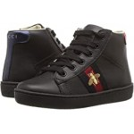 New Ace High Top Sneaker (Toddler)
