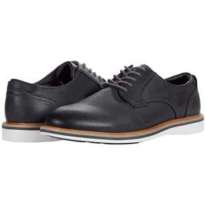 ALDO Olirang-W Dark Grey