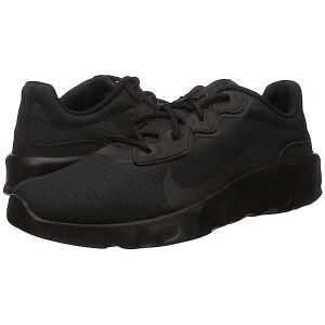Nike Explore Strada Black/Black
