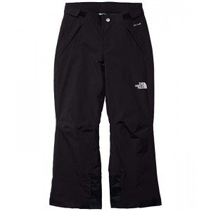 Freedom Insulated Pants (Little Kidsu002FBig Kids)