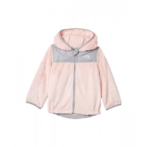 Oso Hoodie (Infant)