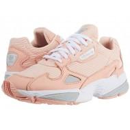 adidas Originals Falcon Glow Pink/Grey/White