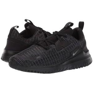 Nike Renew Arena Black/Anthracite