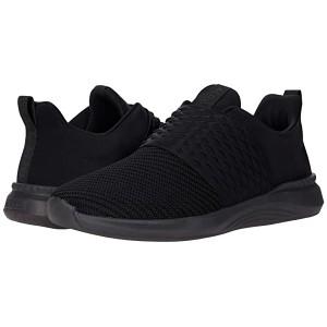 ALDO RPPLCLEAR2B Black/Black