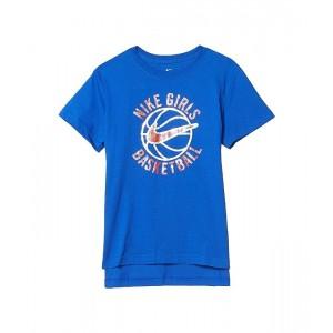 NSW DPTL Basketball Novelty Tee (Little Kidsu002FBig Kids)