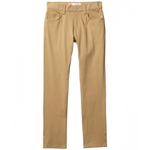 512 Slim Fit Taper Chino Pants (Big Kids)