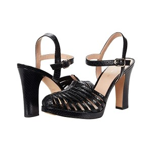 Kate Spade New York Campania Black