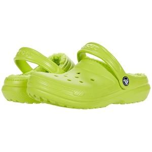 Classic Lined Clog (Toddleru002FLittle Kidu002FBig Kid)