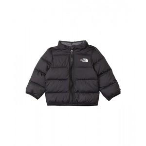 Reversible Andes Jacket (Infant)