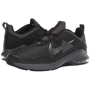 Nike Air Max Alpha Trainer 2 Black/Anthracite/Anthracite