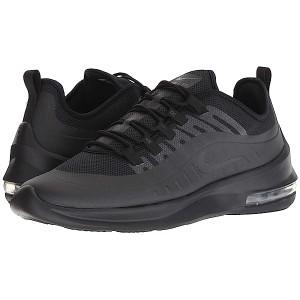 Nike Air Max Axis Black/Anthracite