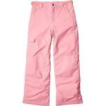 Bugaboo II Pants (Little Kidsu002FBig Kids)