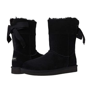 Koolaburra by UGG Andrah Short Black