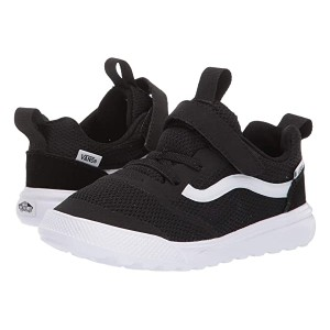 UltraRange Rapidweld (Toddler)