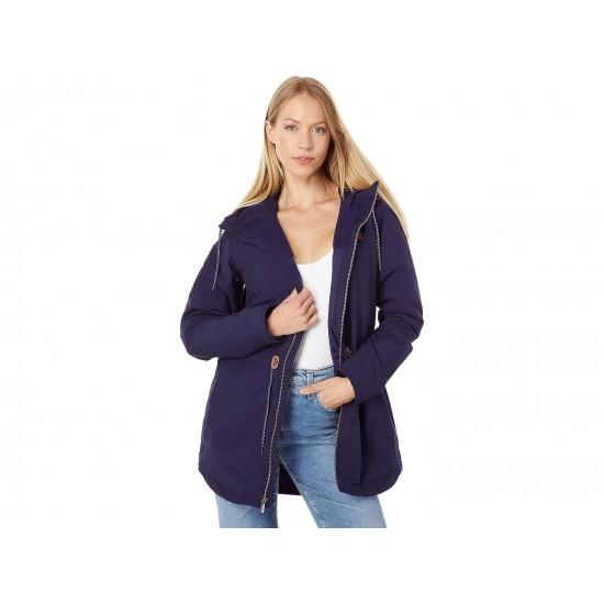 Chatfield Hill Jacket