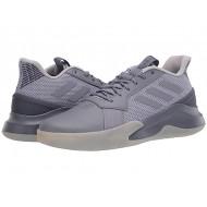 adidas Run The Game Grey/Grey/Onix