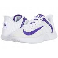 NikeCourt Air Zoom GP Turbo