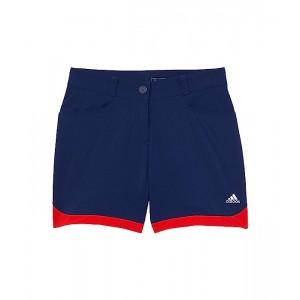 Scalloped Shorts (Little Kidsu002FBig Kids)